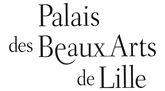 Logo - Palais des Beaux-Arts de Lille