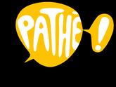 Logo - Pathé