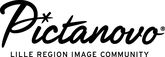 Logo - Pictanovo