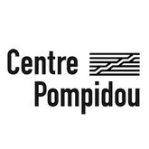 Logo - Centre Pompidou Paris