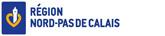 Logo - Conseil Régional Nord – Pas de Calais