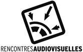 Logo - Fête de l'animation / Rencontres audiovisuelles