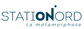 Logo - StatioNord