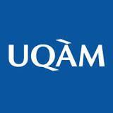Logo - UQAM
