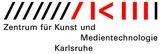 Logo - ZKM