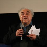 Photo de jean pierre touati © lesarcs-filmfest.com